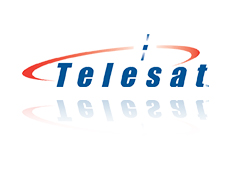 Telesat